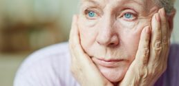 The Impact Social Isolation Has On Dementia Patients