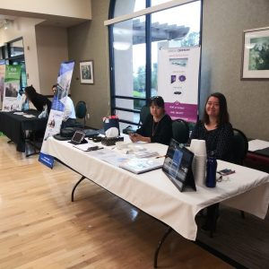 AFC Healthy Brain Expo Laguna Woods 34