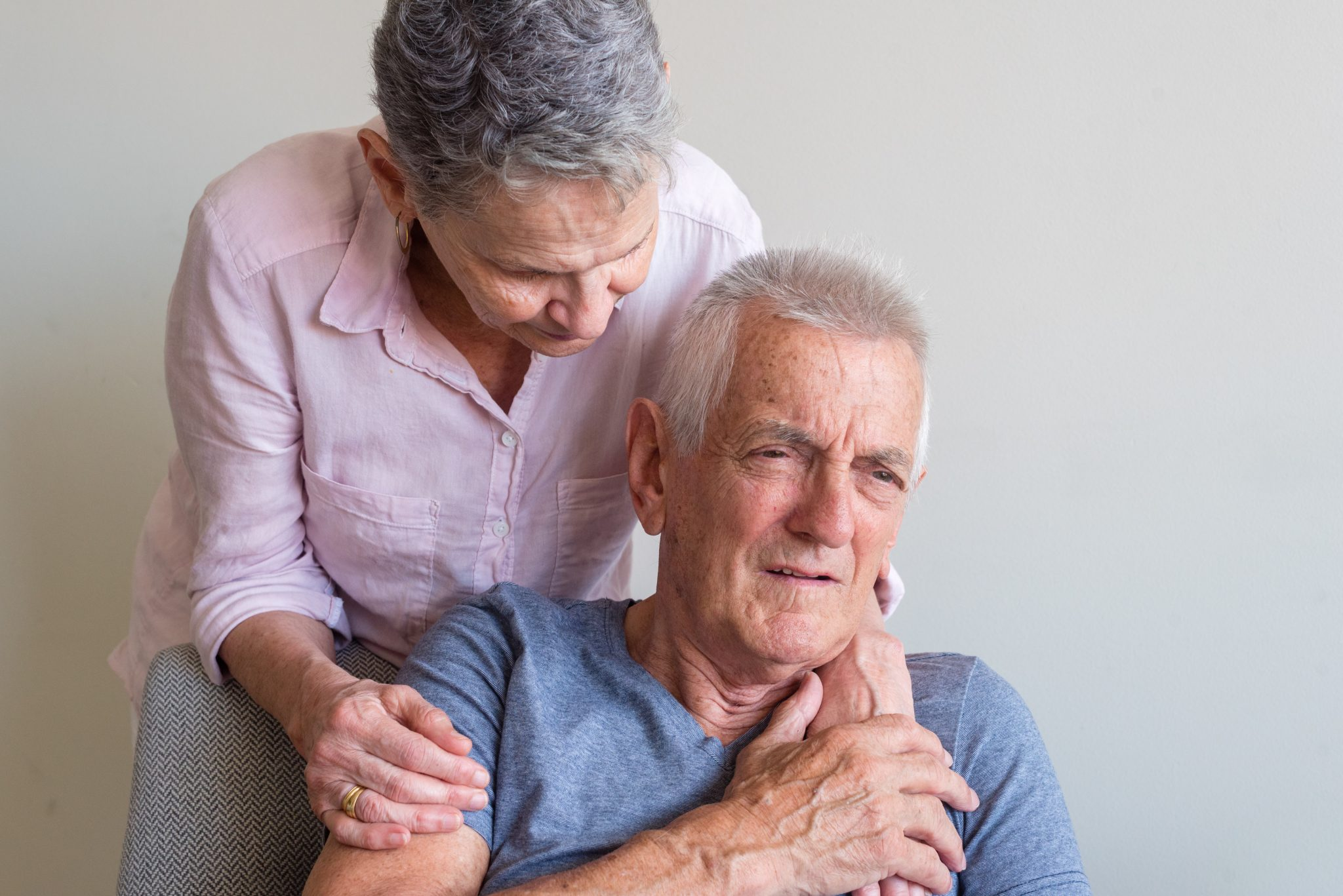 Navigating Marriage  Dementia What Your Spouse Wants You To Know-9105