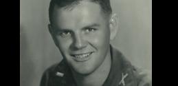 Meet Jim Skahan: Husband, Father, And Vietnam Veteran