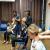 CALCOPA Massage School Fundraiser To Benefit Alzheimer's Family Center