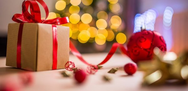 Four Holiday Gift Ideas For Caregivers