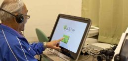 Four Smartphone Apps For People With Dementia