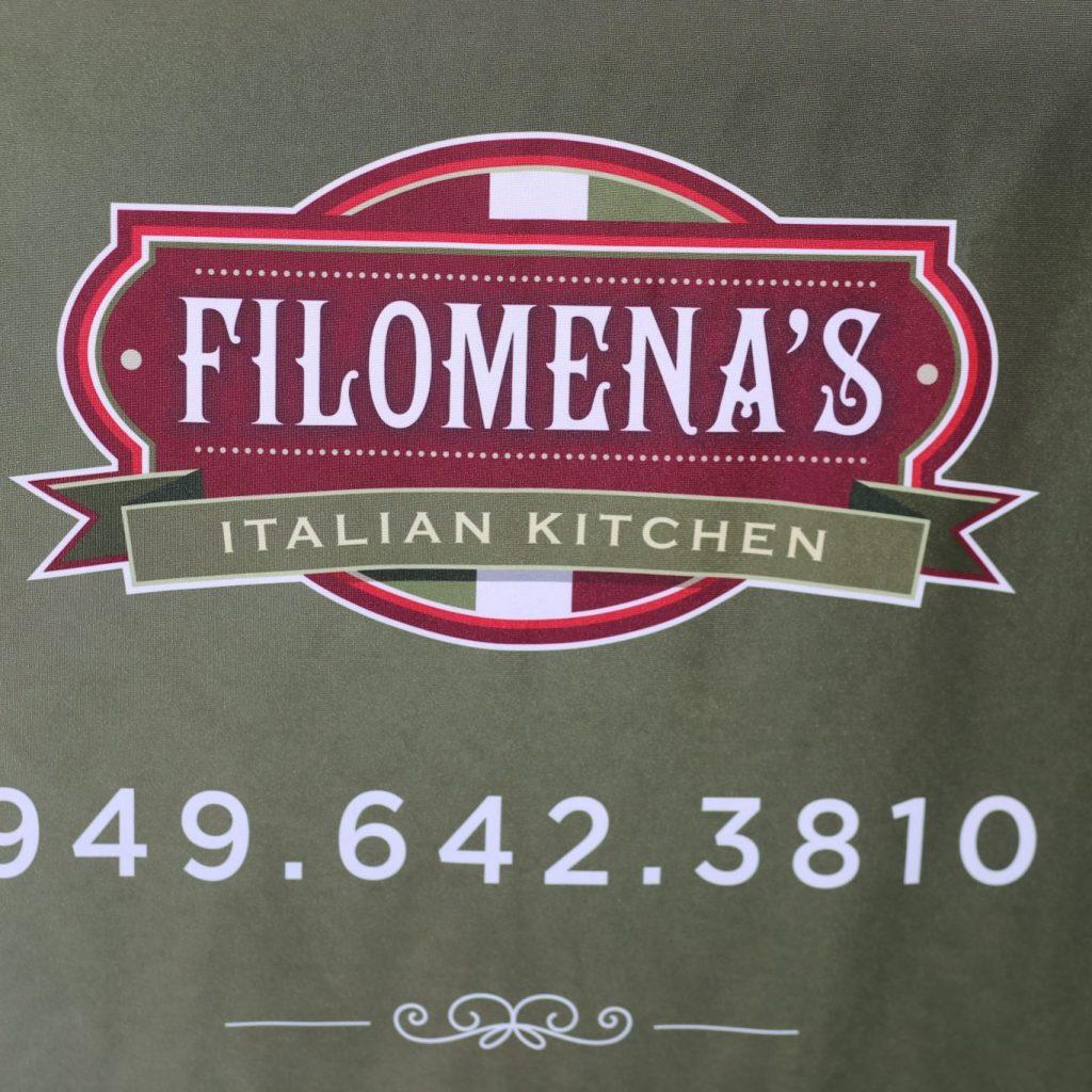 Filomenas Number
