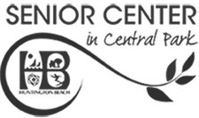HB_senior-center-logo BLACK