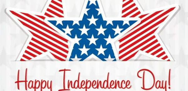 Three Tips For Helping Your Loved One With Dementia Enjoy The 4th Of July