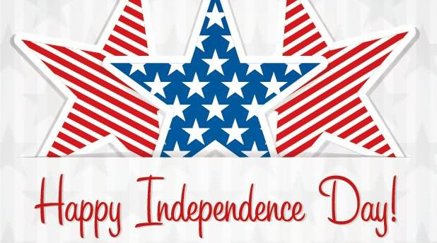 Happy Independence Day America Picture