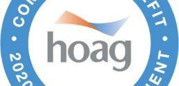 Alzheimer's Family Center Receives $100,000 Grant From Hoag Memorial Hospital Presbyterian