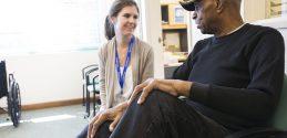 Alzheimer's Family Center Now Offering Free Memory Screenings  In Orange County