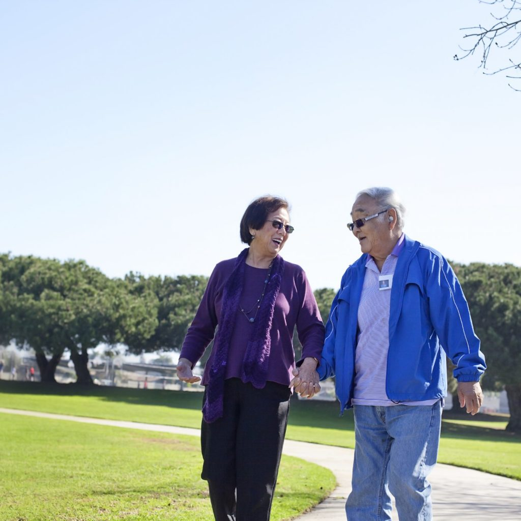 Tips For How To Cope With Behavioral Changes Due To Dementia