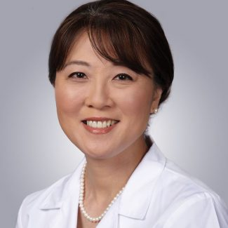 Mercedes Tomioka, MD