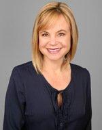 Dr. Teryn Clarke, Clarke Neurology, Newport Beach