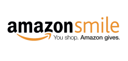 Donate To Alzheimer's Family Center Through AmazonSmile!