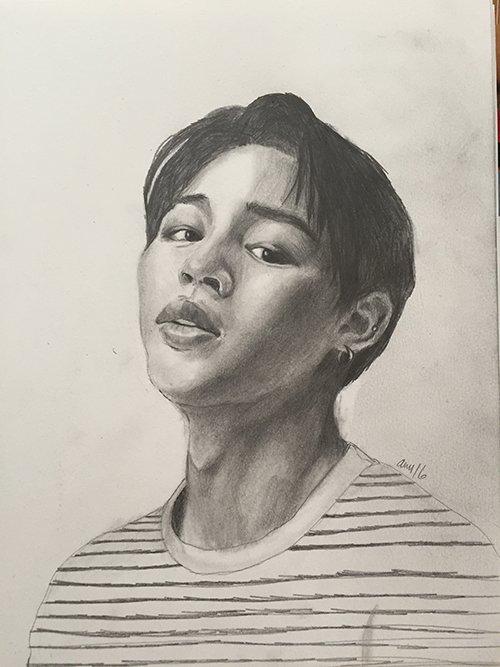 Ashleys Art