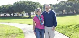 How To Navigate Marriage And Dementia: What Your Spouse Wants You To Know.