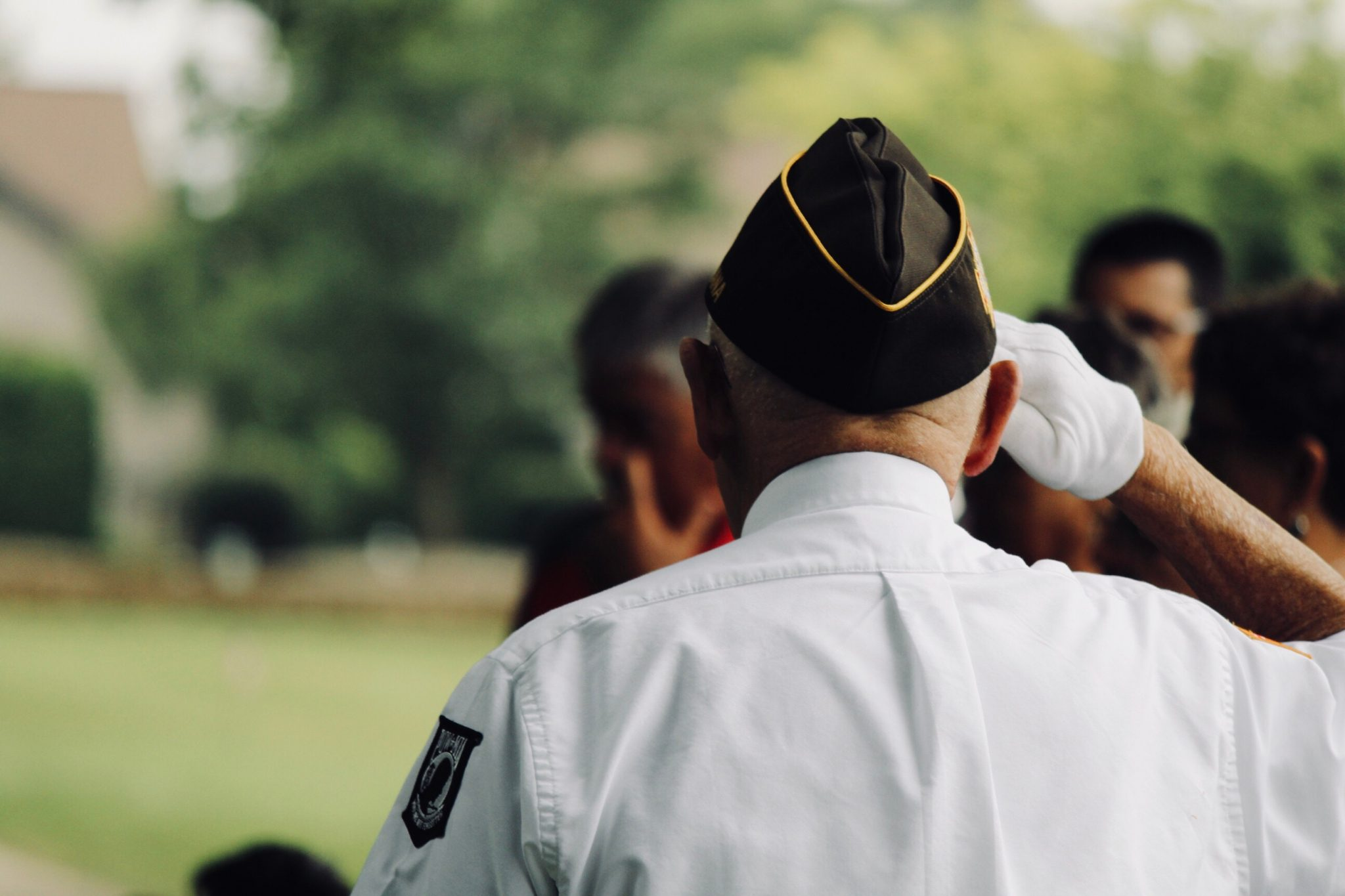 Affordable Memory Care Solutions For Veterans
